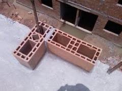 Blocos Ceramicos