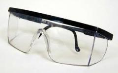 Oculos de seguranca