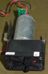 Аппаратура измерительная лабораторная