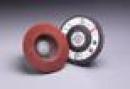 Disco de Lixa Flap para Ferro