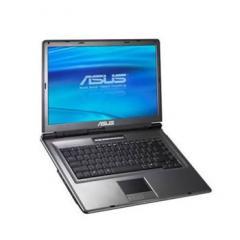 Notebook Acer X51