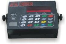 Indicador MPR