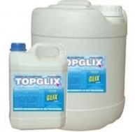 Desinfetante TOPGLIX LM
