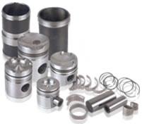 Kits para motores
