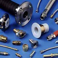 Componentos para hidraulico