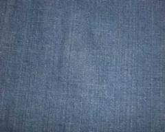 Denim Índigo Blue - Especial - 478 GOOD 10 OZ 999