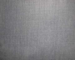 Denim Índigo Blue - Premium - 2878 CLOUD 11 OZ