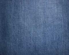 Denim Índigo Blue - Ring - 1813 FRONT 10 OZ CB