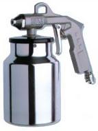 Pistola 164A