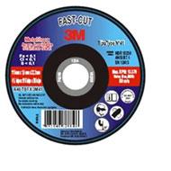 Disco Fast-Cut