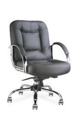 Cadeira Diretor Business