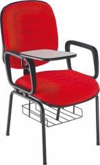 Cadeira Classic Universitária