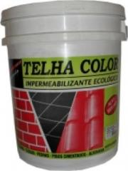 TELHA COLOR