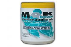 Mak-Vedante Acrílico