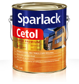 SPARLACK CETOL