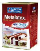 METALATEX ACRILICO  SEM CHEIRO