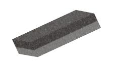 Pedra Combinada