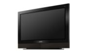 LCD-4230 TV LCD 42 Polegadas High Definition