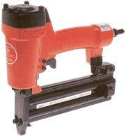 Pinador IMECO Fixapino PMT-50