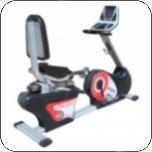 Bike Horizontal com Alternador BHF-5500