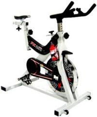 Bike Spinning FX200