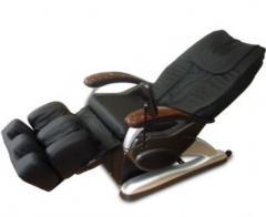 Cadeira Massageadora F3