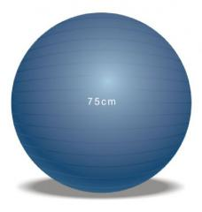 Bola Suiça FIT BALL 75cm