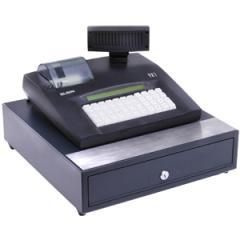 Caixa Registradora Fiscal FX7 Elgin