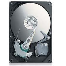 Disco rigito HD 250GB Sata 2 Seagate