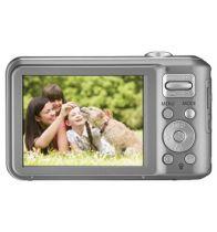 Camera digital Samsung ES70 12.2 MP 5x zoom optico