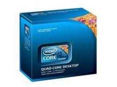 Processador Quad Core I5-650 3.20GHZ 4MB