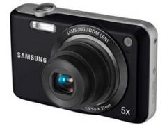 Camera digital ES65 10.2MP Samsung.