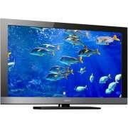 Televisor LCD Full HD 60 polegadas
