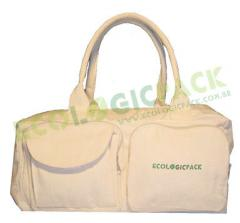 Bolsa Ecológica