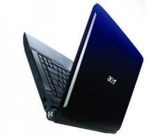 Notebook Acer AS4736Z-BR952