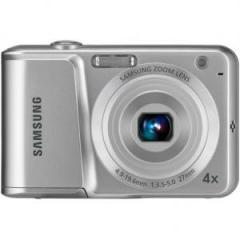 Camera digital Samsung ES25