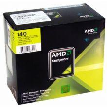 Processador AMD Sempron 140 2.70 Ghz AM3 Box
