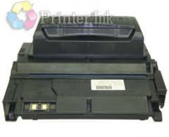 Cartucho tuner HP Q5942X