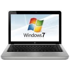 Notebook HP G42-215br c/ Intel® Core i3 350M