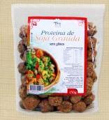 Proteina de Soja Grauda