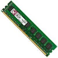 Placa memoria DDR2 667/800 1024MB - 1GB - Markvision