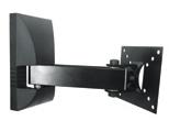 Suportes para tvs LCDs e Plasma