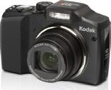 Maquinas fotograficas