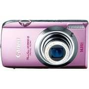 Camera digital Canon PowerShot SD3500 --- 14.1