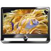 Monitor LCD 21,5