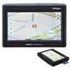 Aparelhos GPS