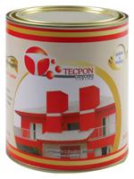 Tecpon Acrílico Acet Premium