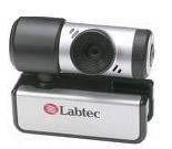 Webcamera para Notebook.