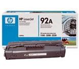 Cartucho laser HP C4092