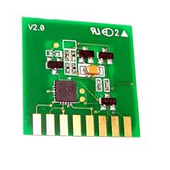 Chip para cartucho CLP 600 / 650